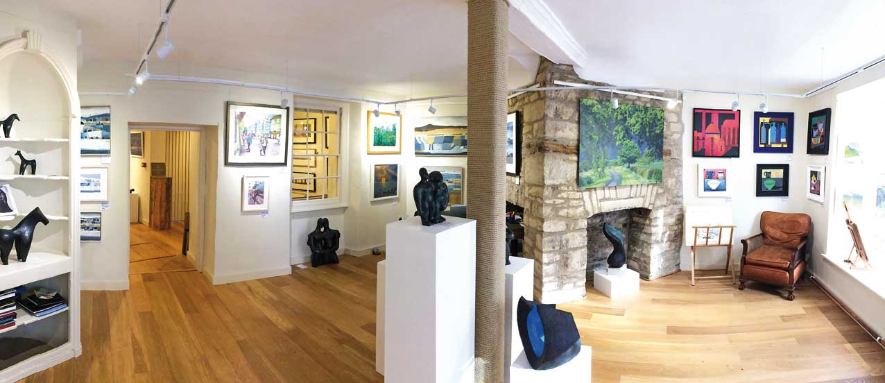 woodstock-art-gallery-kyffin-williams
